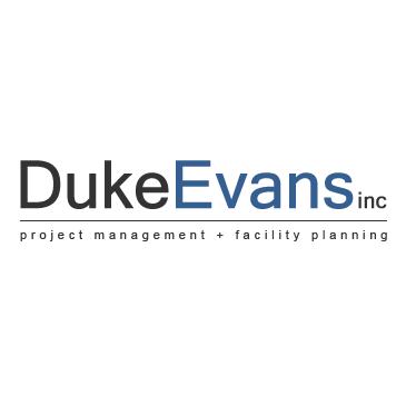 Duke Evans Inc.