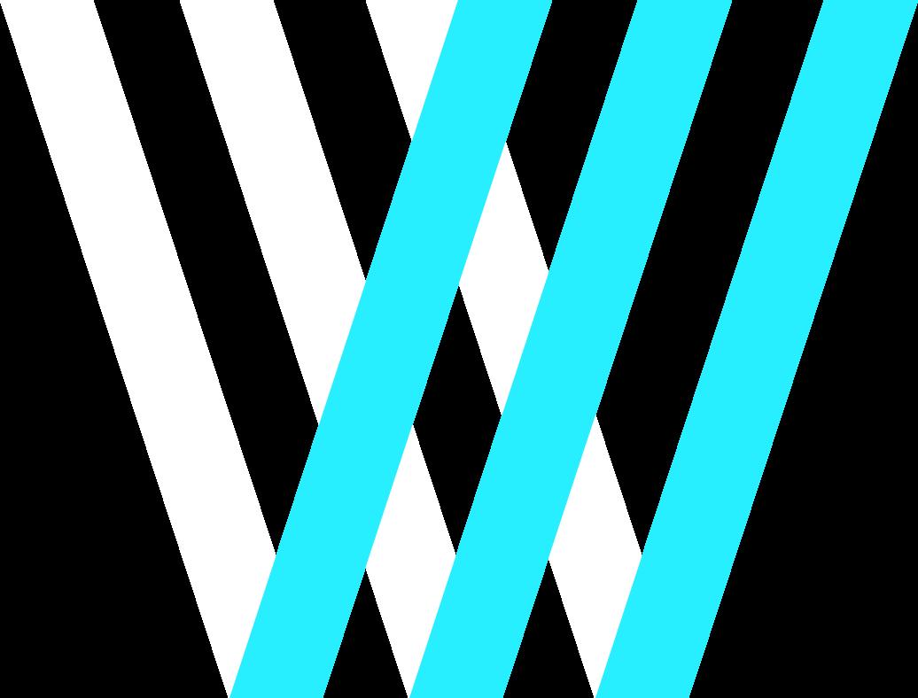 Ryan Williamson Design