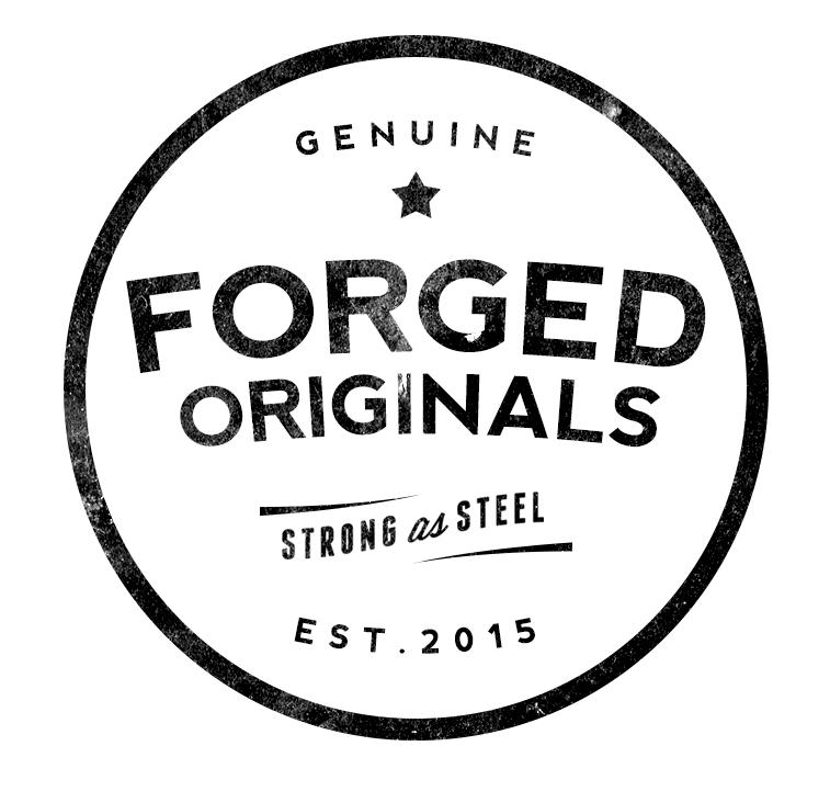 Forged Originals