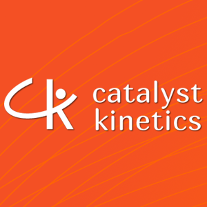 Catalyst Kinetics Health Services
