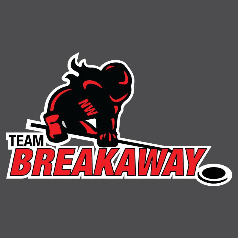 Team Breakaway