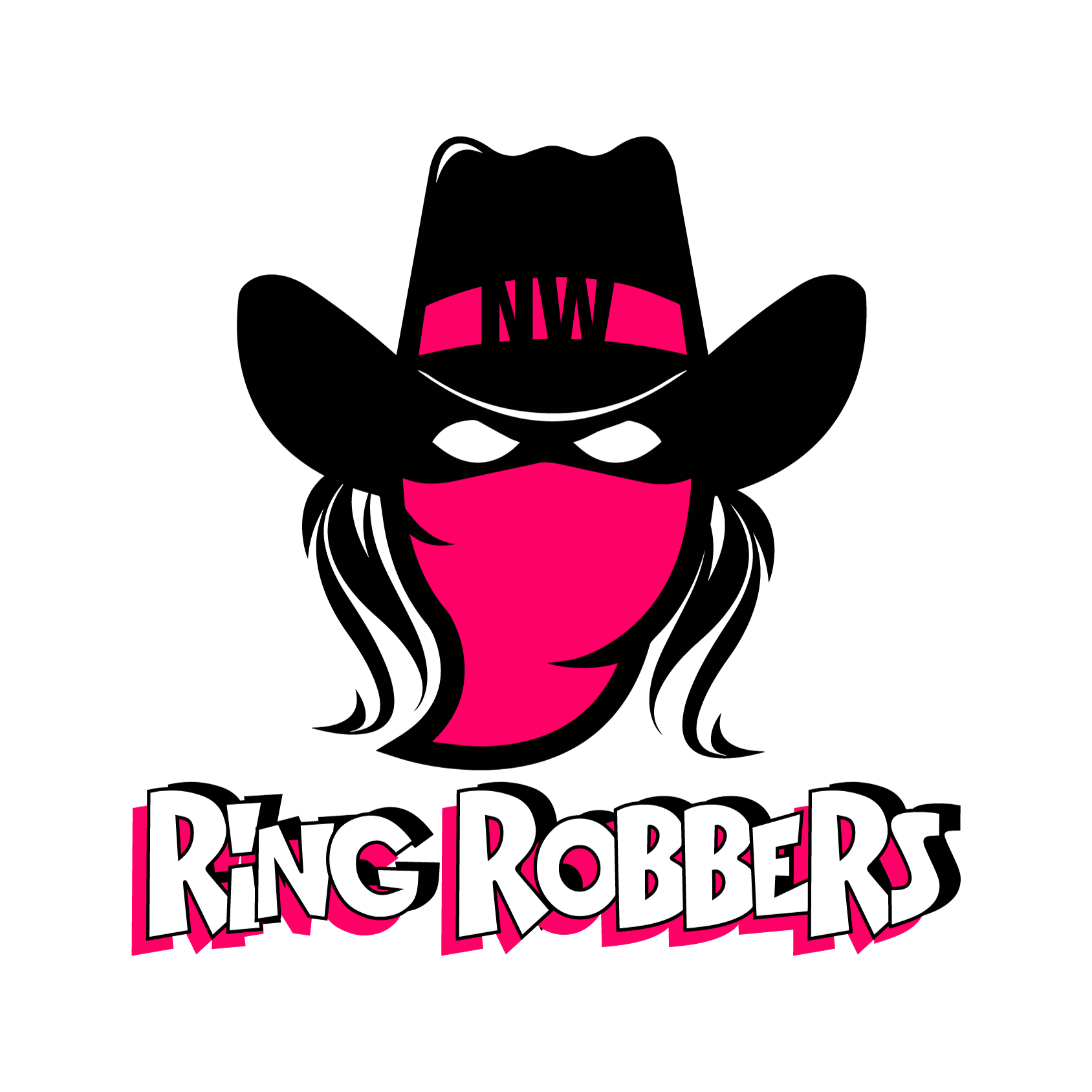 Ring Robbers