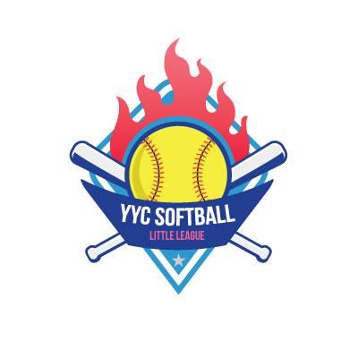 YYC Softball
